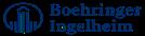 Boeringer Ingelheim