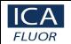 ICA Fluor
