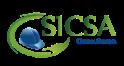 SICSA Consultores